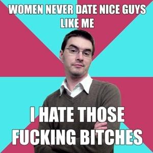 Nice Guy (TM)