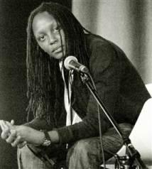 Kasha Jacqueline Nabagesera
