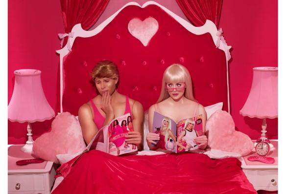 bedroommagazine