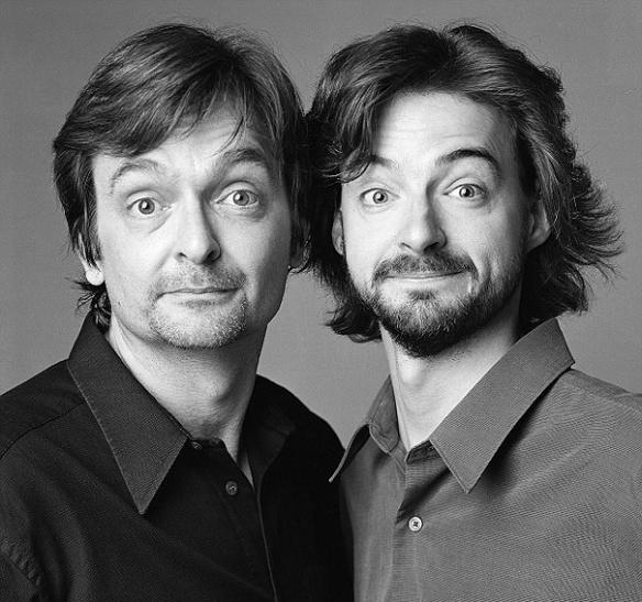 twin-portraits-francois-brunelle-2