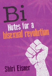 bi:notes for a bisexual revolution