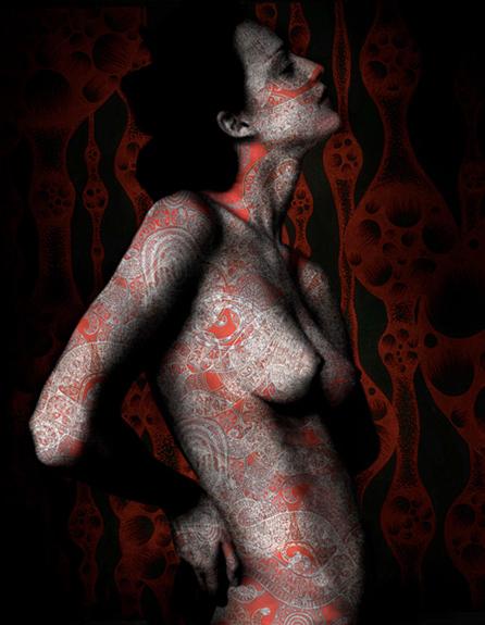 15_Yasco_40_yasmina_alaoui_marco_guerra_opera_gallery