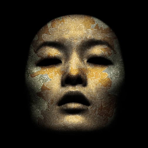 24_gold_mask_yasmina_alaoui_marco_guerra_opera_gallery
