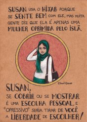 Carol_Susan