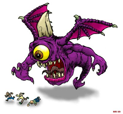 purple_people_eater2