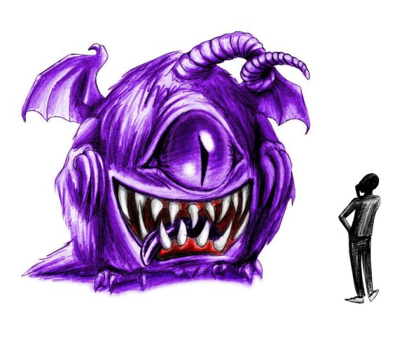 purple_people_eater3